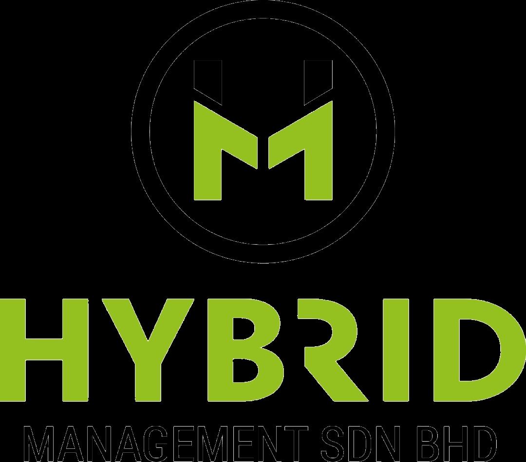 Hybrid Management