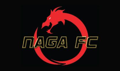 nagafc-01
